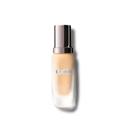 Soft Fluid Long Wear Foundation SPF 20 - Light Ochre (30 ml)