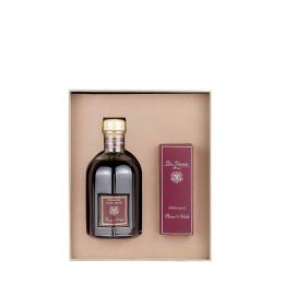 Rosso Nobile - Gift Box (250 ml)