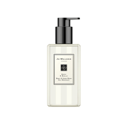Poppy & Barley Body & Hand Wash (250 ml)
