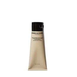 Deep Cleansing Facial Masque (75 ml)
