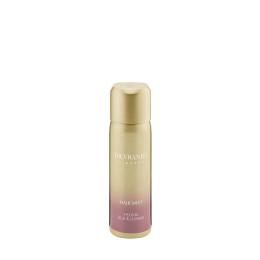 Peonia Black Jasmine - Hair Mist (50 ml)