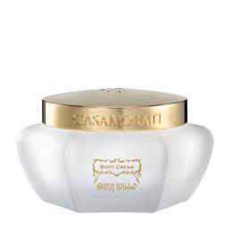 Gran Ballo Body Cream (200 ml)