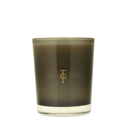 Manor Candle - Cabinet of Curiosities (190 g)