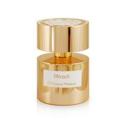 Mirach  Extrait (100 ml)