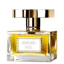 Dahab By Kajal Eau de Parfum (100 ml)