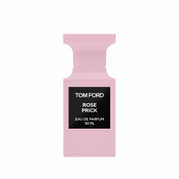 Rose Prick (50 ml)