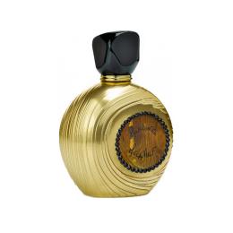 Mon Parfum Gold (100 ml)