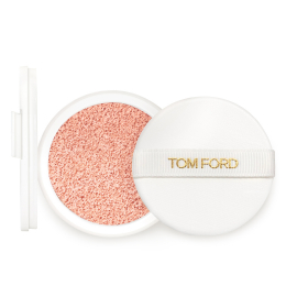 Soleil Glow Tone Up Cushion Refill - Rose
