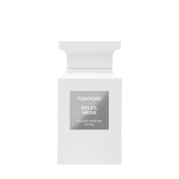 Soleil Neige (100 ml)