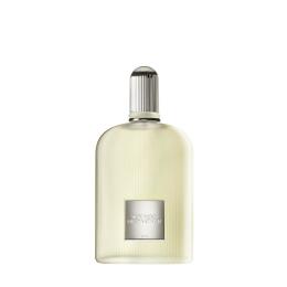 Grey Vetiver (100 ml)
