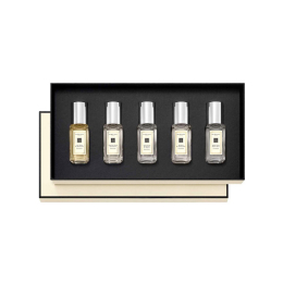 Cologne Collection - Gift Set (5 x 9 ml)