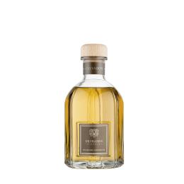 Calvado's - Glass Bottle (500 ml)