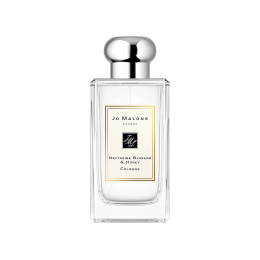 Nectarine Blossom & Honey Cologne (100 ml)
