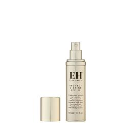 Protect & Prime SPF 30 (50 ml)