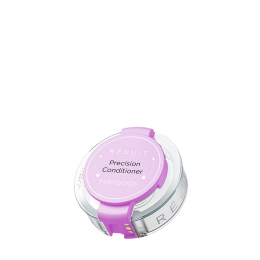 Precision Conditioner Hairpod - Conditioning Hair Treatment