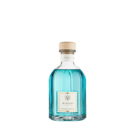 Acqua - Glass Bottle (250 ml)