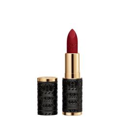La Rouge Parfum  Matte - Intoxicating Rouge