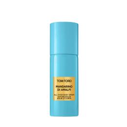 Mandarino Di Amalfi Body Spray (150 ml)