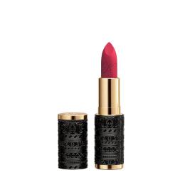 Le Rouge Parfum Matte - Immortal Red
