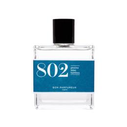802: Peony, Lotus, Bamboo (30 ml)