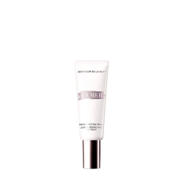 The Perfecting Primer (40 ml)