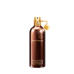 Aoud Forest (100 ml)