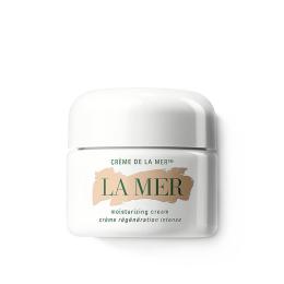 Crème De La Mer Moisturizing (30 ml)
