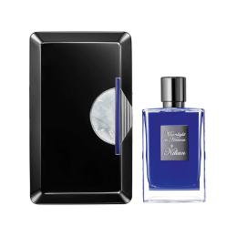 Moonlight In Heaven with Coffret (50 ml)