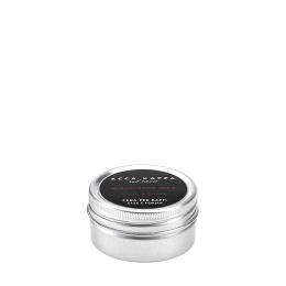 Moustache Wax (15 ml)