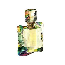Unveil (15 ml)