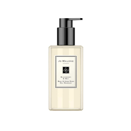 Blackberry & Bay Body & Hand Wash (250 ml)