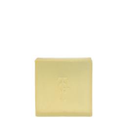Natural Soap - English Garden (145 g)