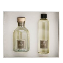 Milano - Gift Box with Refill (500 ml)