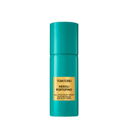 Neroli Portofino All over body spray (150 ml)