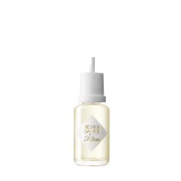 Roses on Ice Refill (50 ml)