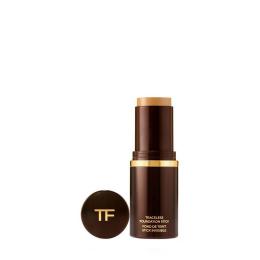 Traceless Foundation Stick - Tawny