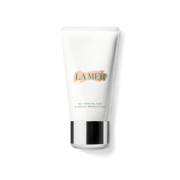 Cleansing Foam (125 ml)