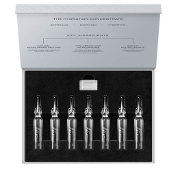 The Hydration Concentrate (7x2 ml ampoules)