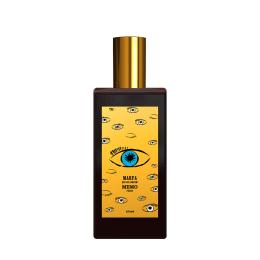Marfa (200 ml)