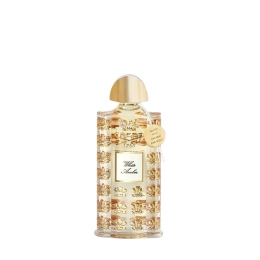 Royales Exclusives - White Amber (75 ml)