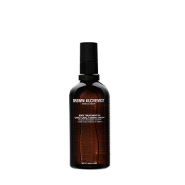 Body Treatment Oil (100 ml)