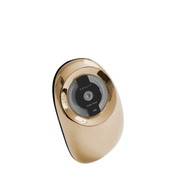 Réduit Spa Gold - Luxurious Skincare & Haircare Treatment Device
