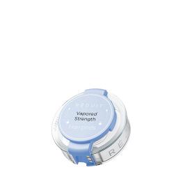 Vapored Strenght Hairpod - Strenghtening Hair Treatment
