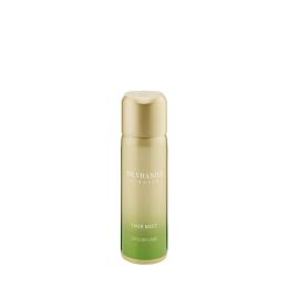 Ginger Lime - Hair Mist (50 ml)