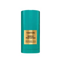 Neroli Portofino Roll-on deodorant