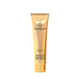 Vanille Absolu Body Cream (150 ml)