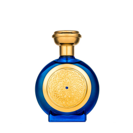 Blue Sapphire (100 ml)