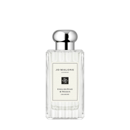 English Pear & Fresia Cologne - Fluted Bottle Edition (100 ml)