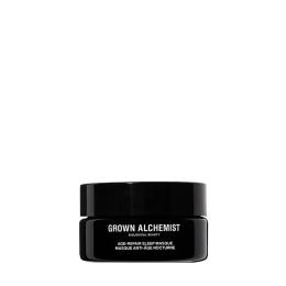 Age-Repair Sleep Masque (40 ml)