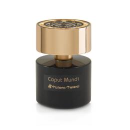 Caput Mundi Extrait (100 ml)